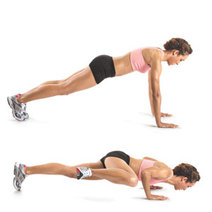 most effective ab workouts